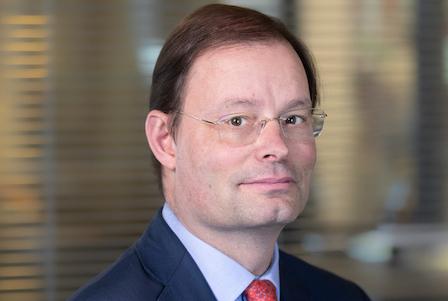 Forum Finance Hippolyte De Weck Presse