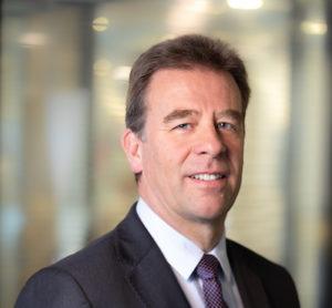 Forum Finance Nigel Turner Presse