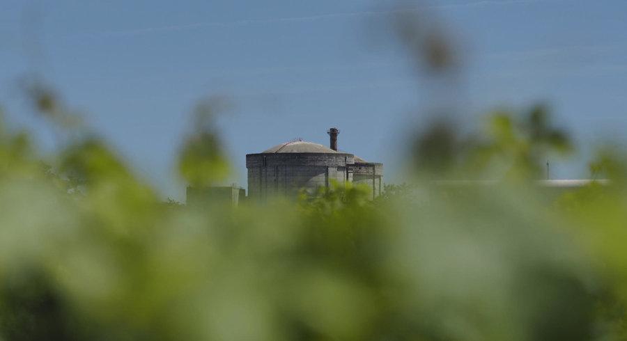 FFG LE TEMPS-Le nucléaire invité surprise de la finance durable