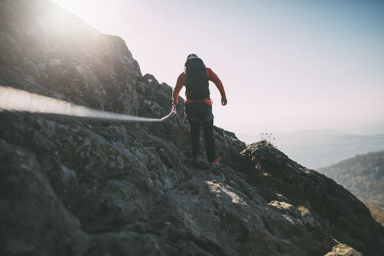 Forum Finance Group Wealth Management Services Hiking